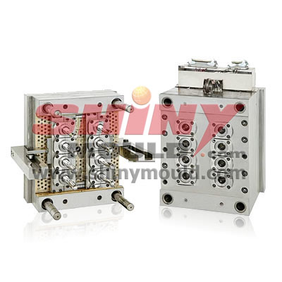 /uploads/moulds-products/PET-preform-mould/8-cavity-pet-preform-mould.jpg