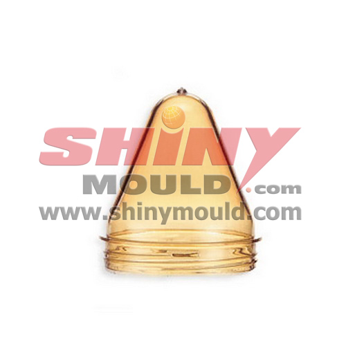 PET jar mould, PET packaging mo