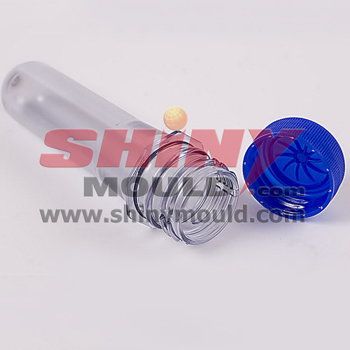 /uploads/moulds-products/PET-preform-mould/pet-preform-mould-with-cap.jpg