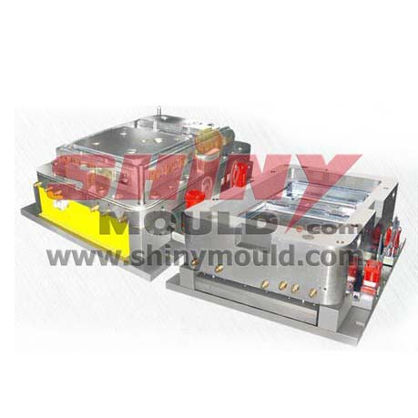/uploads/moulds-products/SMC-BMC-mould/SMC-truck-door-mould.jpg