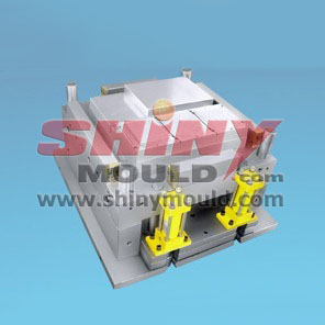 /uploads/moulds-products/SMC-BMC-mould/ammeter-box--mould.jpg