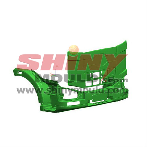 /uploads/moulds-products/SMC-BMC-mould/bumper-mould-testing-sample.jpg