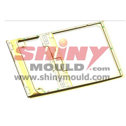/uploads/moulds-products/SMC-BMC-mould/truck-door-testing-sample.jpg