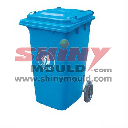 /uploads/moulds-products/bin-mould/120l-bin-mould-plastic-waste-bin-mould-1.jpg