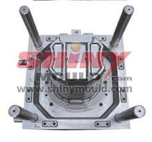 /uploads/moulds-products/bin-mould/industrial-molds-garbage-moulds-005.jpg
