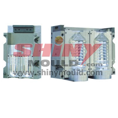 /uploads/moulds-products/blowing-mould/blowing-mould-02.jpg