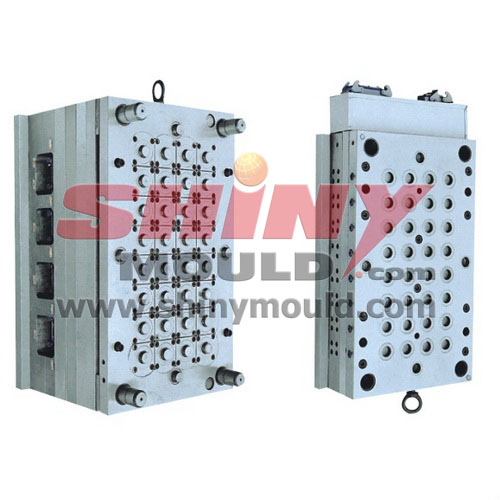 32 cavity cap mould 02