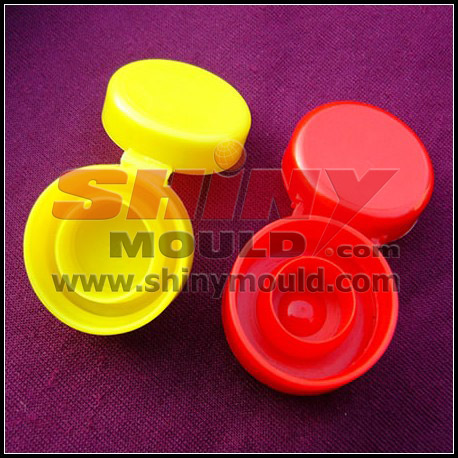 /uploads/moulds-products/cap-&-closure-mould/flip-top-cap-mould-02.jpg