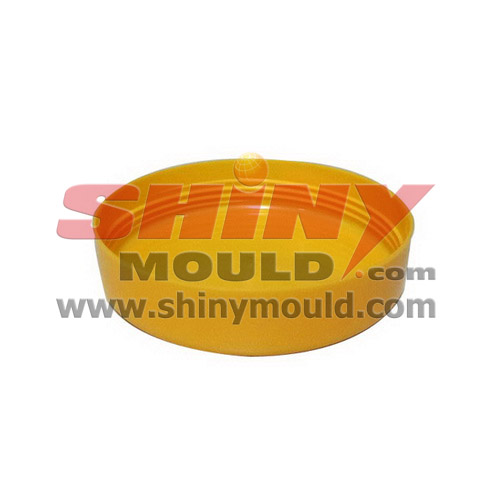 jar cap mould 02