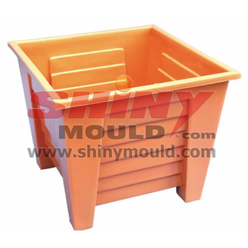 /uploads/moulds-products/courtyard-&-garden-mould/flower-pot-mold.jpg