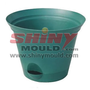 flower pot mould 04