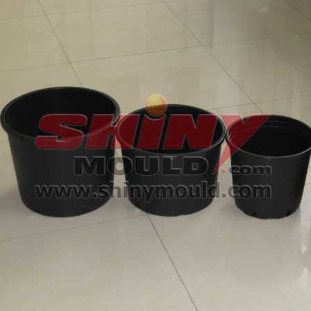 /uploads/moulds-products/courtyard-&-garden-mould/plastic-flower-pot-mould-1.jpg