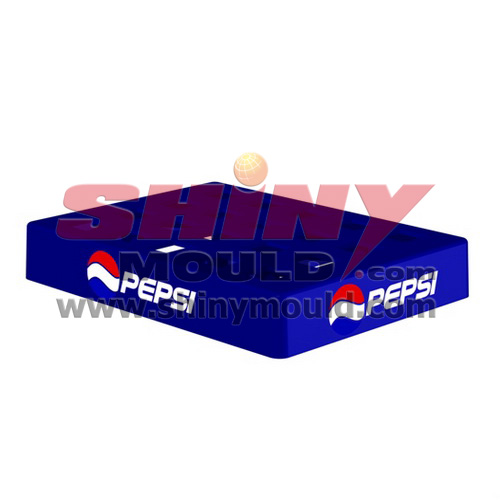 /uploads/moulds-products/crate-mould/PEPSI-crate-mould.jpg