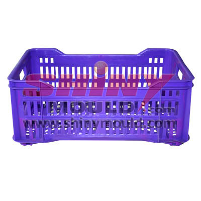 /uploads/moulds-products/crate-mould/agricultural-crate-moulds-fruit-boxes-moulds-003.jpg