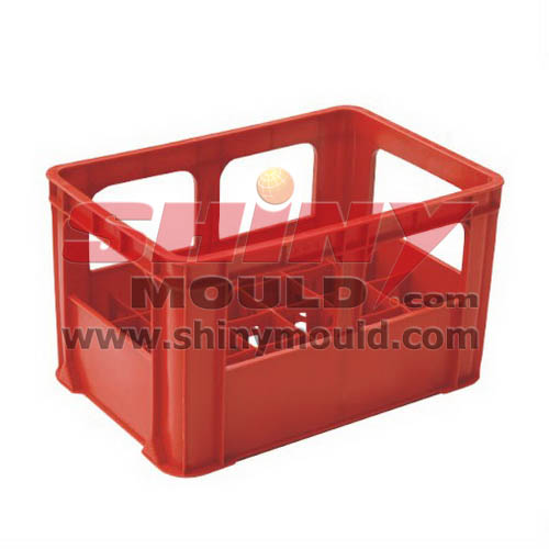 /uploads/moulds-products/crate-mould/beverage-crate-mouldbottle-crate-molds.jpg