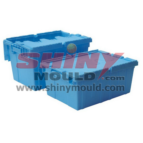 /uploads/moulds-products/crate-mould/fishing-boxes-moulds-fishing-box-lid-molds-02.jpg
