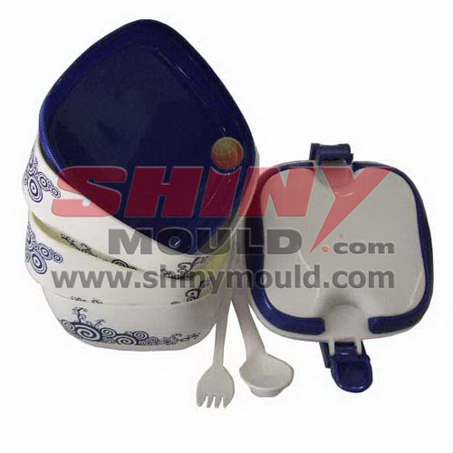 food container mould 02