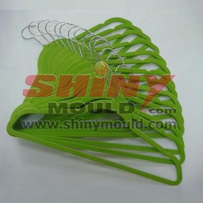 household items mould, plastic