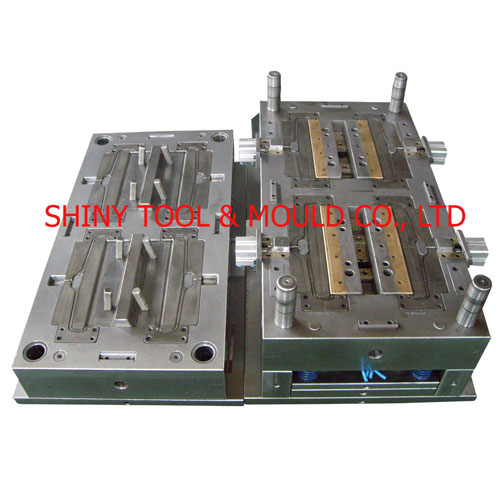 /uploads/moulds-products/hanger-mould/plastic-hanger-mould.jpg