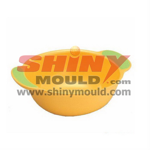 /uploads/moulds-products/infant-toy-mould/baby-bowl-mould.jpg