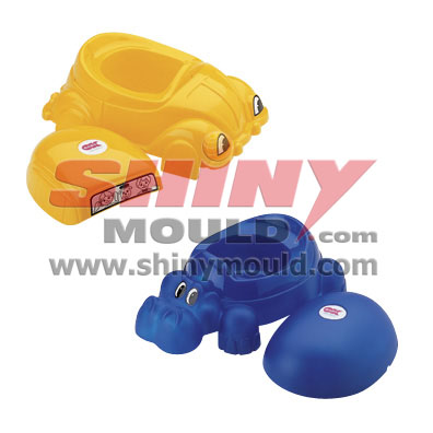 infant toy mould 06