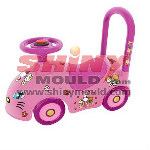 infant toy mould 12