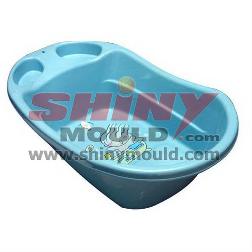/uploads/moulds-products/infant-toy-mould/plastic-baby-basin-mould.jpg