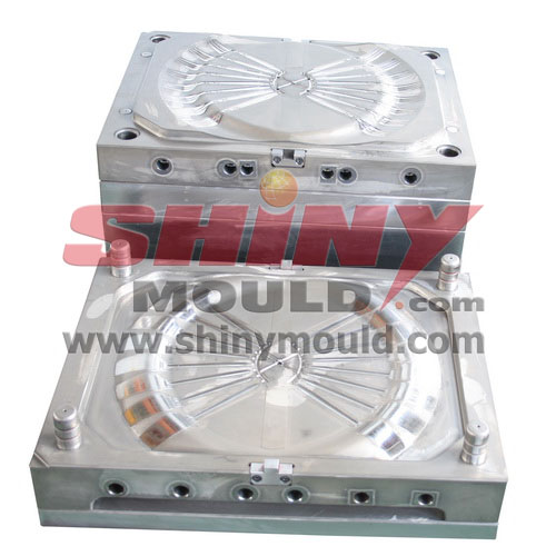 /uploads/moulds-products/kitchen-ware-mould/disposable-cutlery-mould-forks-mould.jpg