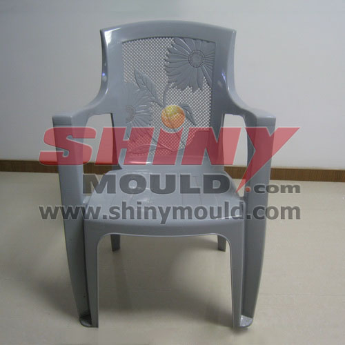 /uploads/moulds-products/moulded-chair-mould/armchair-mould-moulded-furniture-mould.jpg