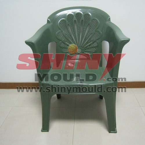 /uploads/moulds-products/moulded-chair-mould/armchair-mould.jpg
