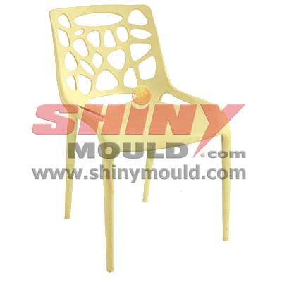 chair mould without arm  garden