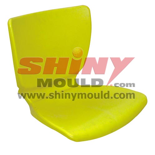 /uploads/moulds-products/moulded-chair-mould/chair-seat-mould.jpg