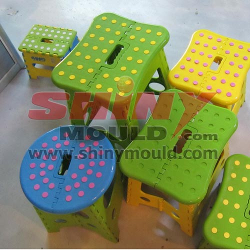 /uploads/moulds-products/moulded-chair-mould/folding-stool-mould.jpg