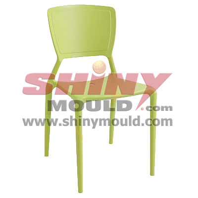 /uploads/moulds-products/moulded-chair-mould/furniture-mould--plastic-chair-mould.jpg