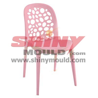 /uploads/moulds-products/moulded-chair-mould/plastic-chair-mould--household-chair-mould-520x410x825mm.jpg