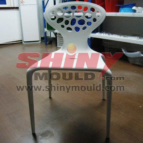 /uploads/moulds-products/moulded-chair-mould/plastic-chair-mould--indoor-chair-mould.jpg
