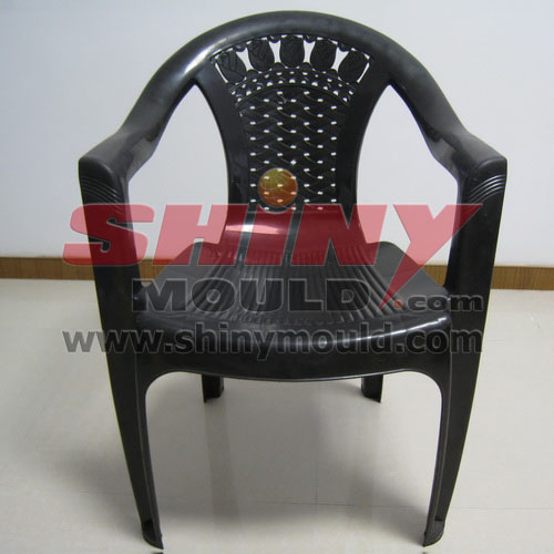 /uploads/moulds-products/moulded-chair-mould/plastic-chair-mould-garden-furniture-mould.jpg