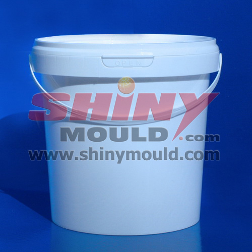 18l container molds, 18l buckets molds 00