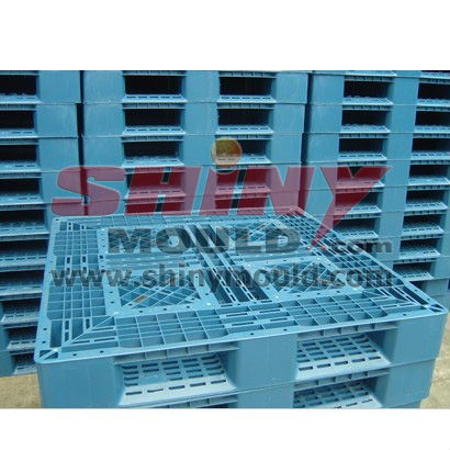 /uploads/moulds-products/pallet-mould/plastic-pallet-mould-nestable-pallet-mould-04.jpg