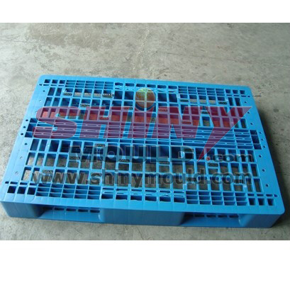 /uploads/moulds-products/pallet-mould/single-face-plastic-pallet-mould.jpg