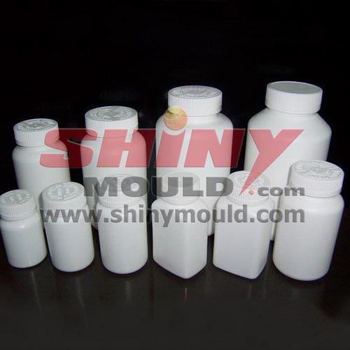 /uploads/moulds-products/pharmaceutical-mould/medical-bottle-mouldmedicine-container-mould.jpg