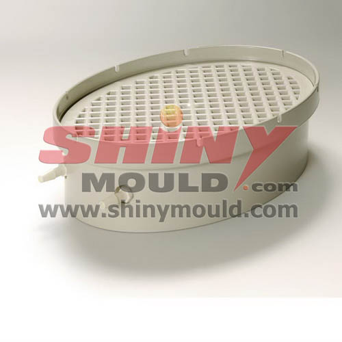 /uploads/moulds-products/pharmaceutical-mould/plastic-medical-mould.jpg