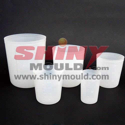 /uploads/moulds-products/pharmaceutical-mould/plastic-medicine-cup-mould.jpg