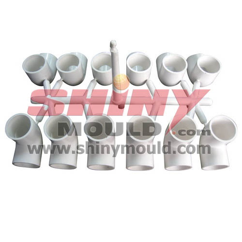 /uploads/moulds-products/pipe-fitting-mould/12-cavity-PPR-fitting-mould-elbow-mould.jpg