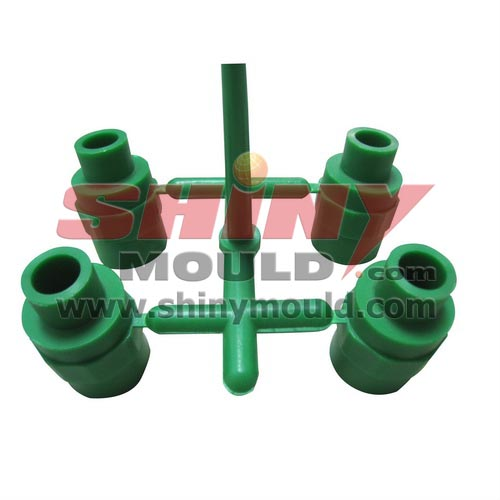 /uploads/moulds-products/pipe-fitting-mould/4-cavity-PPR-fitting-mould-socket-mould.jpg