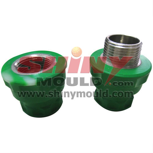 /uploads/moulds-products/pipe-fitting-mould/PRR-overmolding.jpg