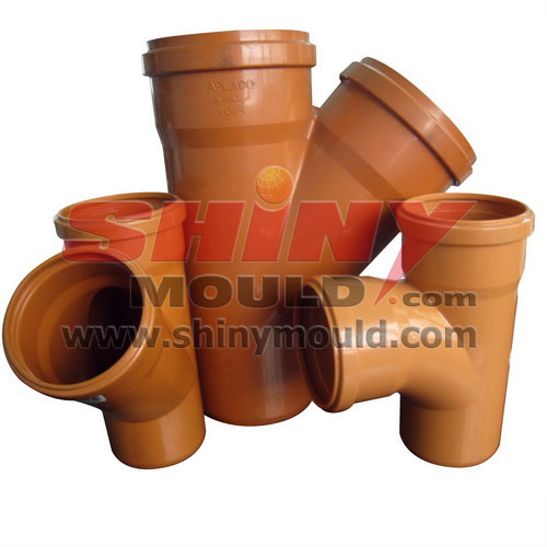 /uploads/moulds-products/pipe-fitting-mould/PVC-fitting-mould-02.jpg