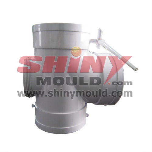 /uploads/moulds-products/pipe-fitting-mould/PVC-fitting-mould-03.jpg