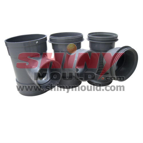 /uploads/moulds-products/pipe-fitting-mould/PVC-fitting-mould-07.jpg