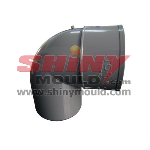 /uploads/moulds-products/pipe-fitting-mould/PVC-fitting-mould-09.jpg